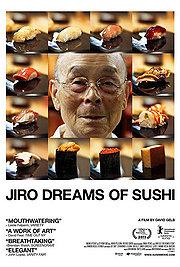 Jiro_sushi_poster