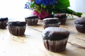 muffin_upload2
