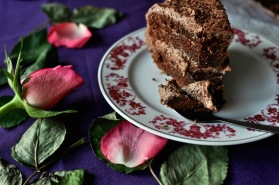 chocolatecake_kitchenhabitscom5