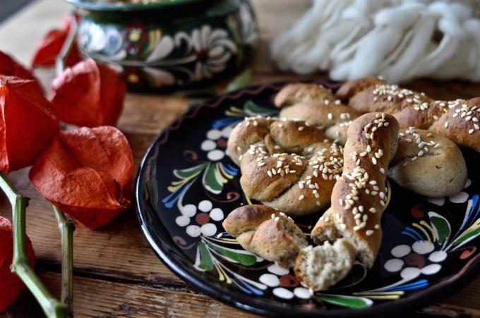 ladokouloura_kitchenhabitscom2