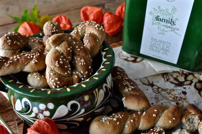 ladokouloura_kitchenhabitscom3