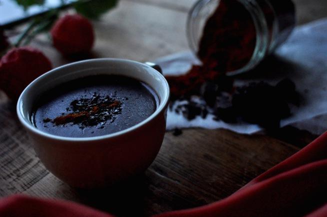 spicy_chocolate_kitchenhabits2