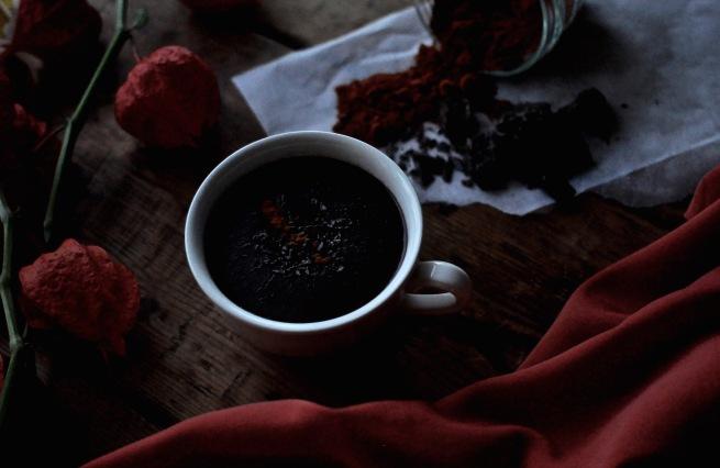 spicy_chocolate_kitchenhabits3