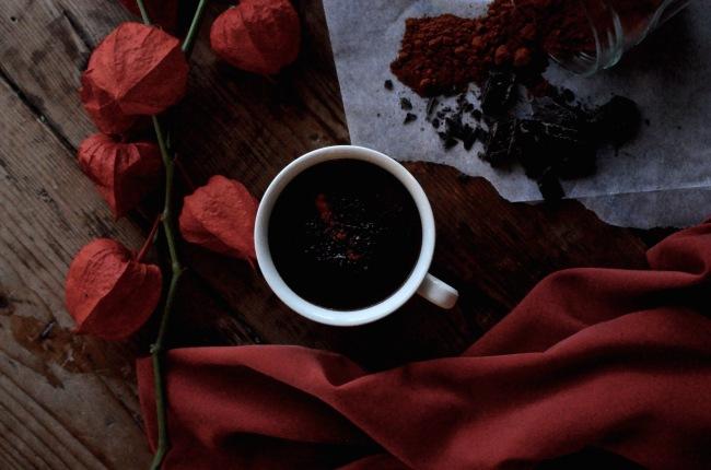 spicy_chocolate_kitchenhabits5