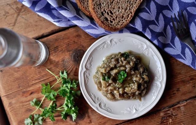 melitzanosalata_kitchenhabitscom3