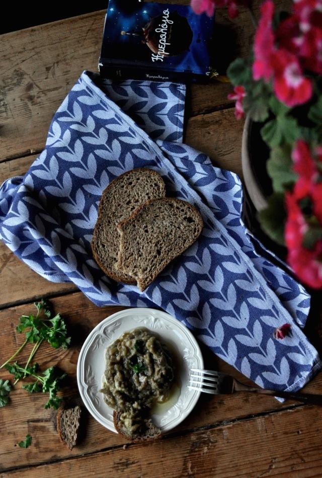 melitzanosalata_kitchenhabitscom6