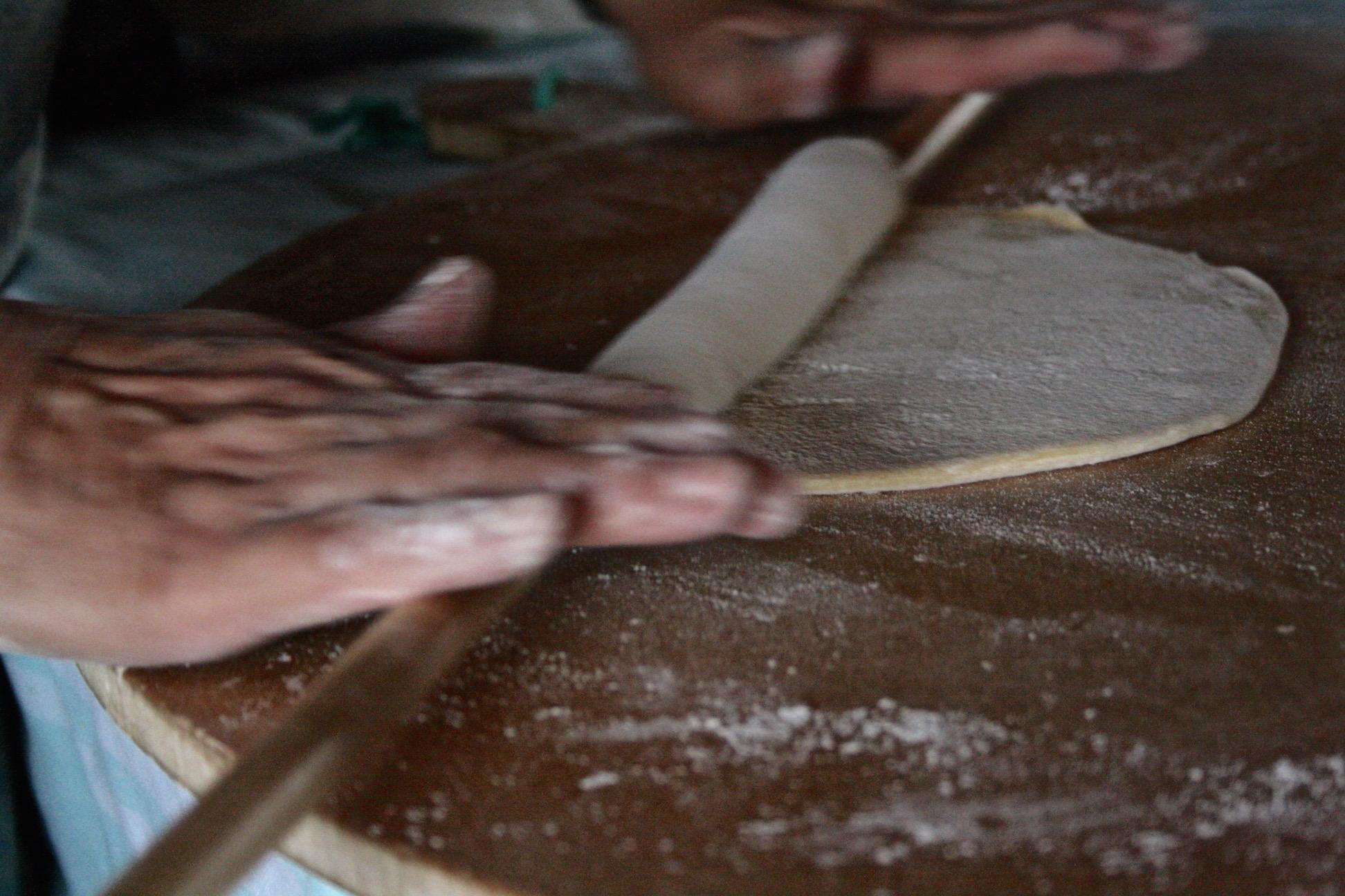 petoura_kitchenhabitscom16.jpg