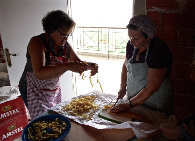 petoura_kitchenhabitscom31