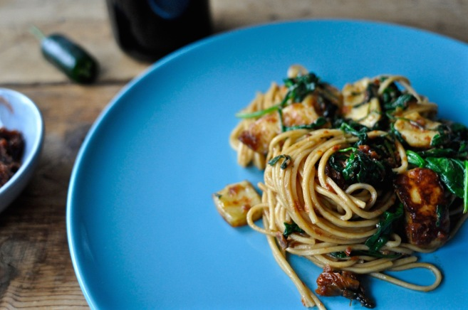 noodles_chaloumi_kitchenhabitscom1