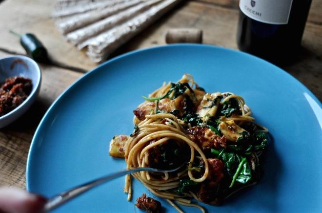 noodles_chaloumi_kitchenhabitscom2