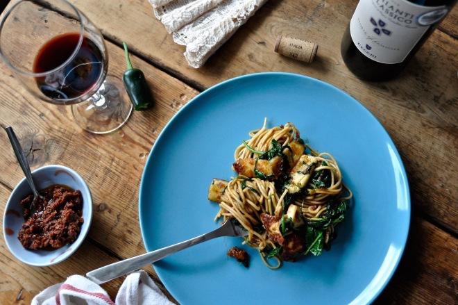 noodles_chaloumi_kitchenhabitscom3