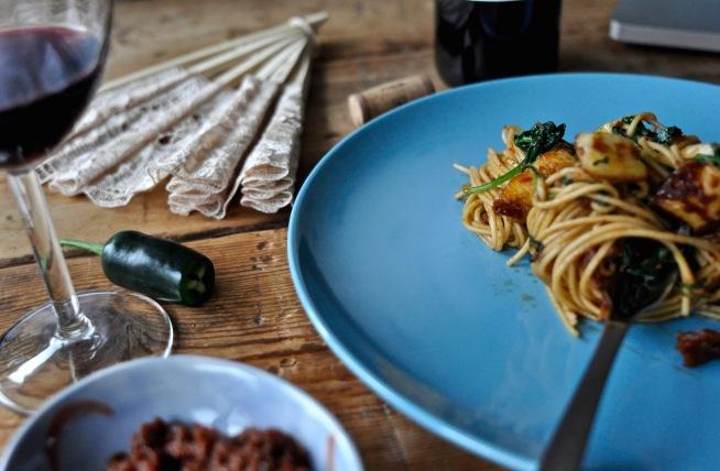 noodles_chaloumi_kitchenhabitscom4