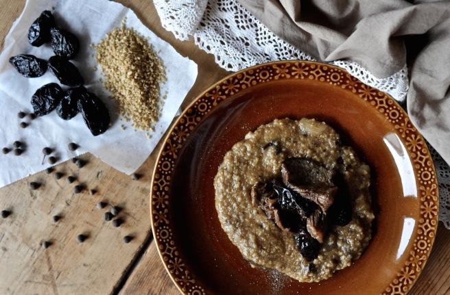 traxanasmemosxari_kitchenhabitscom2