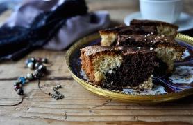 marblecake_kitchenhabitscom3