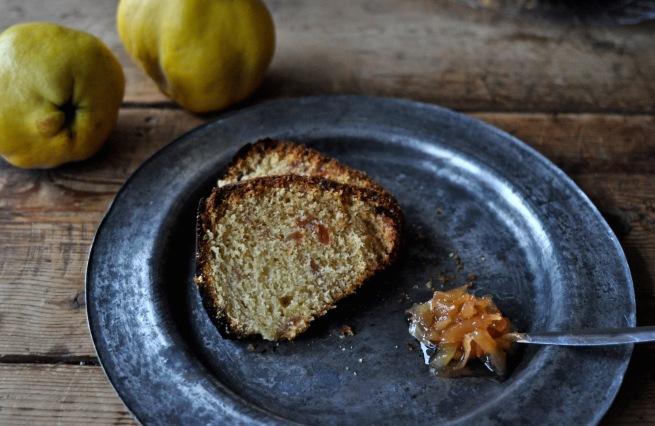 quince_cake_kitchenhabitscom1