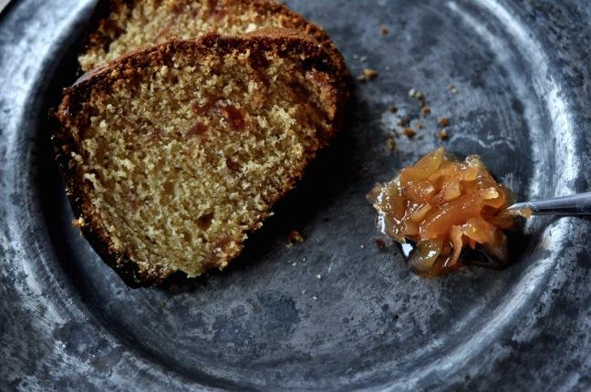 quince_cake_kitchenhabitscom4