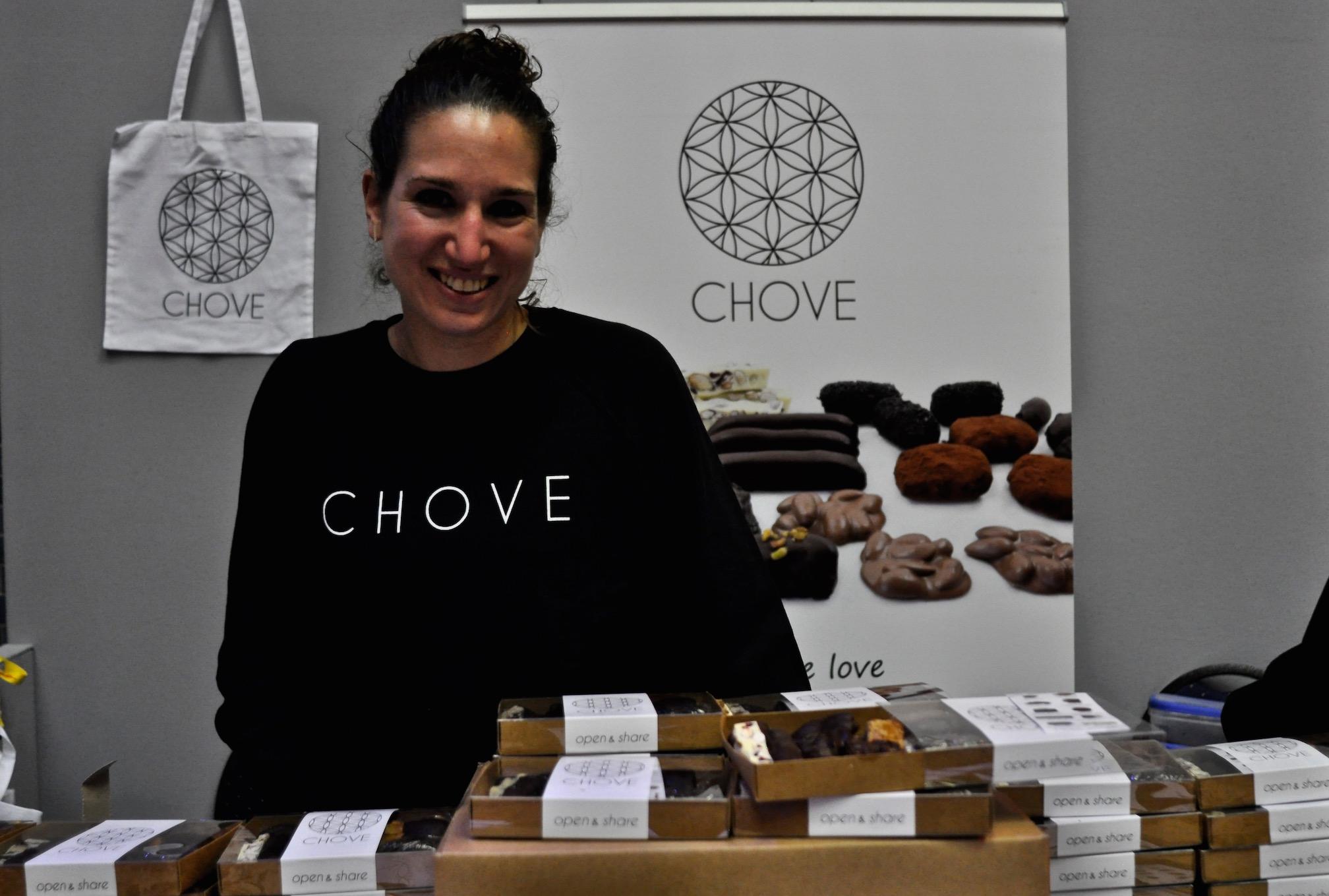 cacaofestival_kitchenhabitscom10.jpg