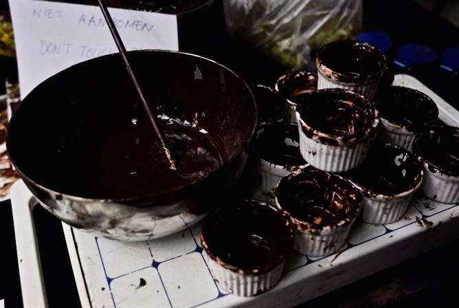 cacaofestival_kitchenhabitscom4