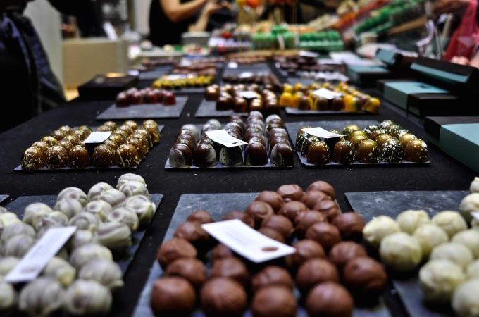 cacaofestival_kitchenhabitscom8