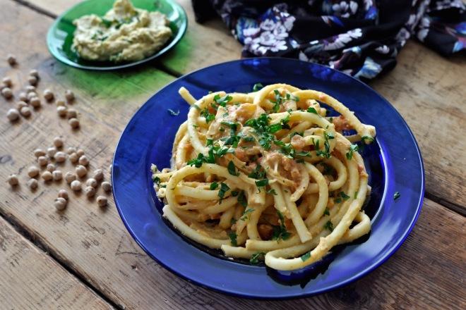 hummus_pasta_kitchenhabitscom2