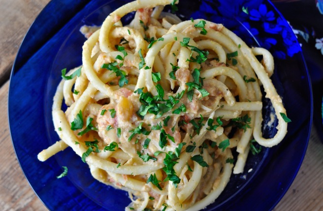 hummus_pasta_kitchenhabitscom3