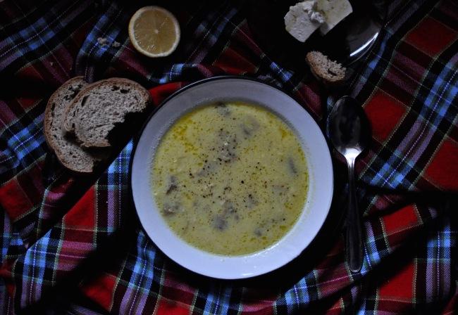 kotosoupa_kitchenhabitscom1