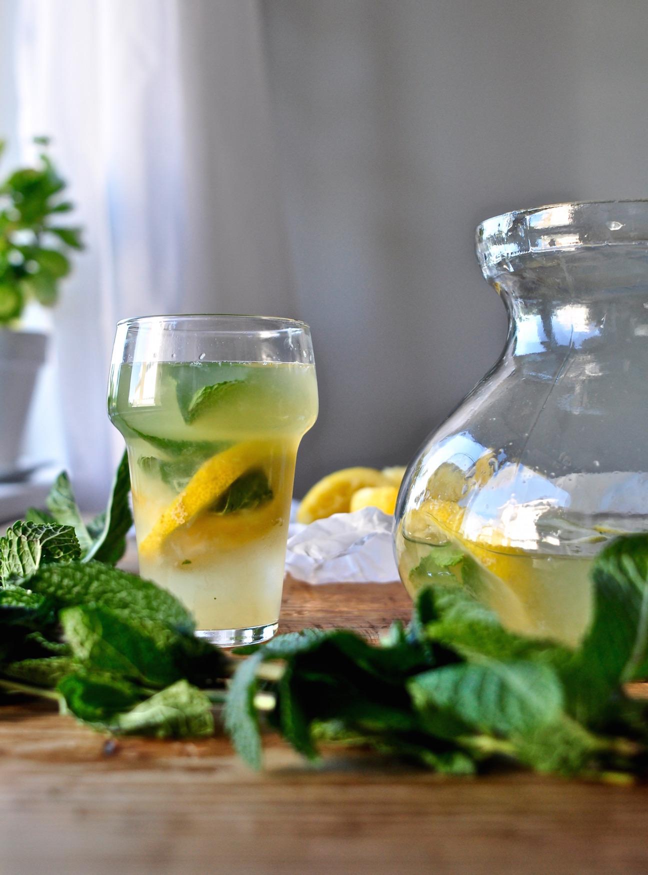lemonade_kitchenhabitscom2