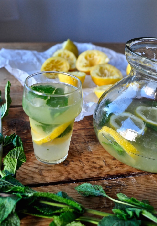 lemonade_kitchenhabitscom3