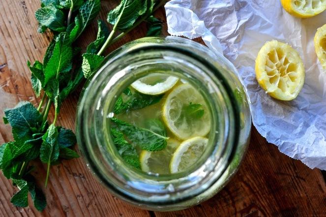 lemonade_kitchenhabitscom5