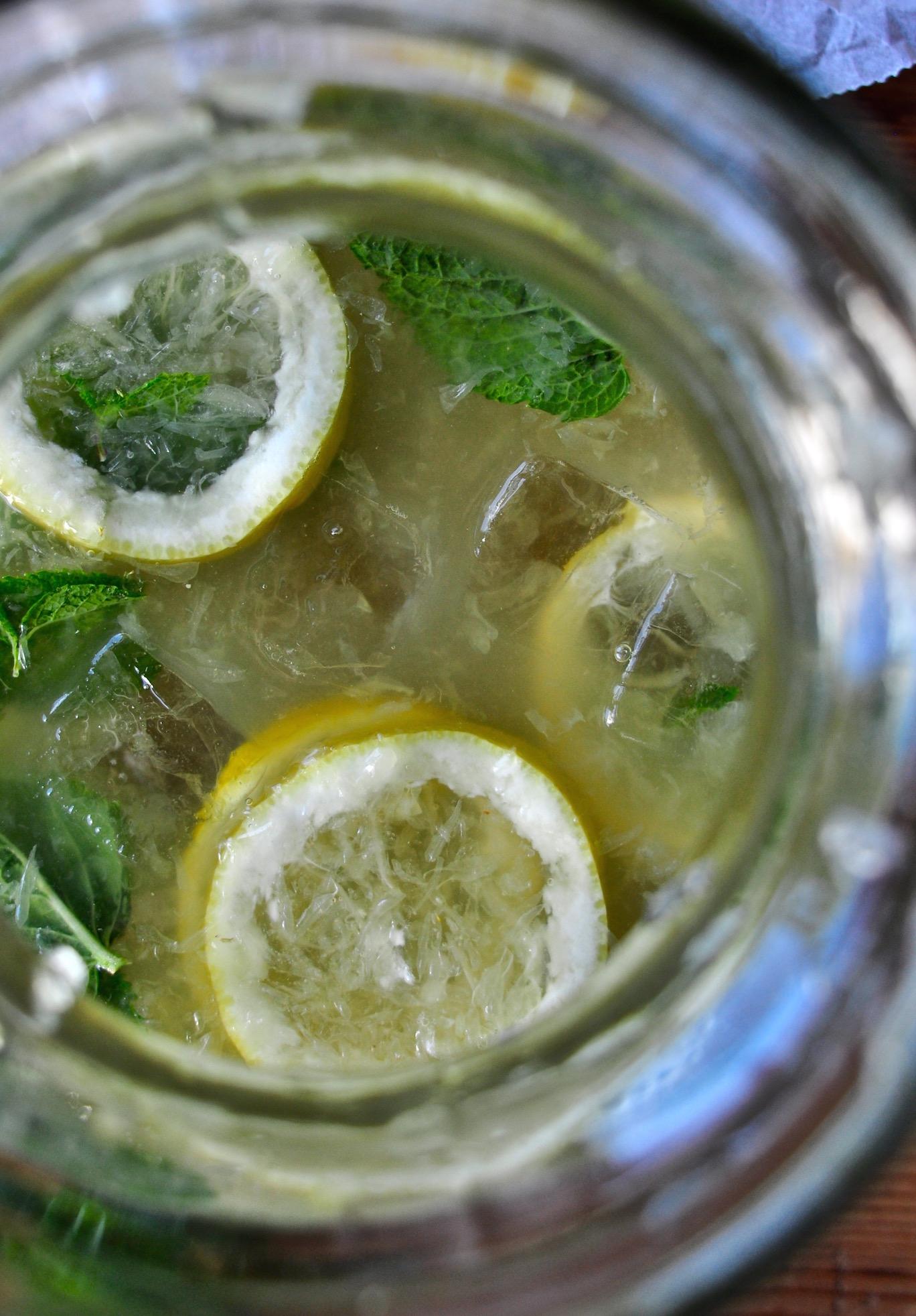 lemonade_kitchenhabitscom6