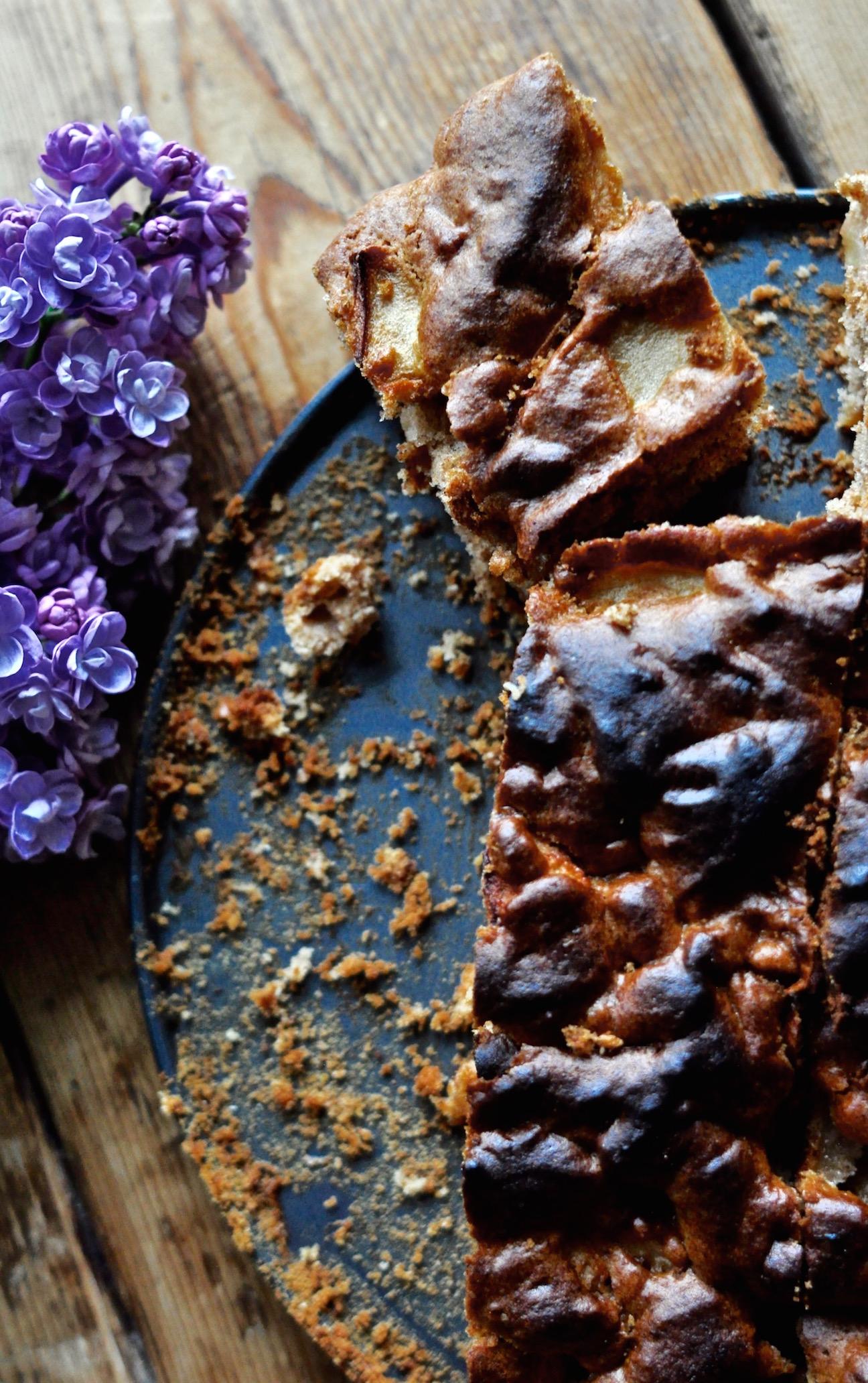 apple-cake_kitchenhabitscom3