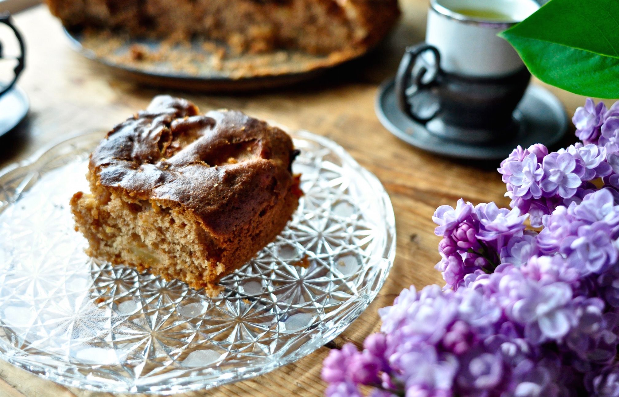 apple-cake_kitchenhabitscom5