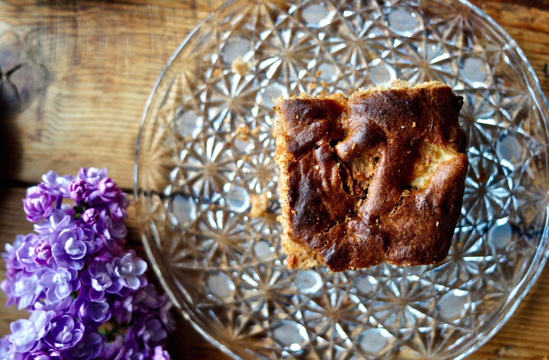 apple-cake_kitchenhabitscom6