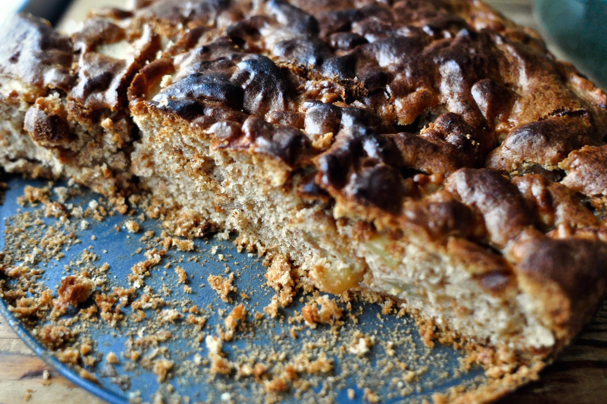 apple-cake_kitchenhabitscom7