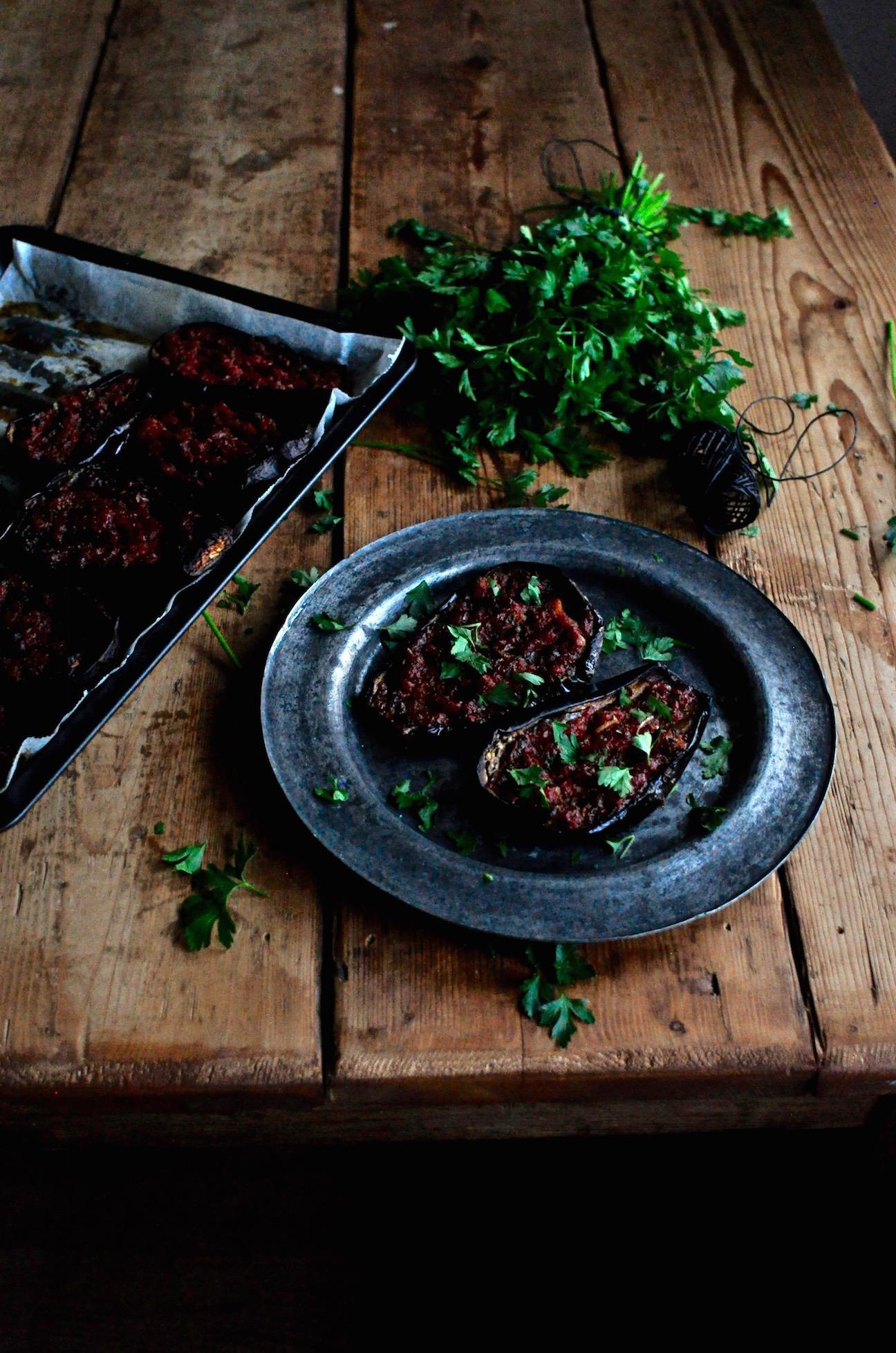 imambaildi_kitchenhabitscom6