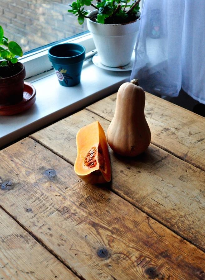butternutsquash_kitchenhabitscom1