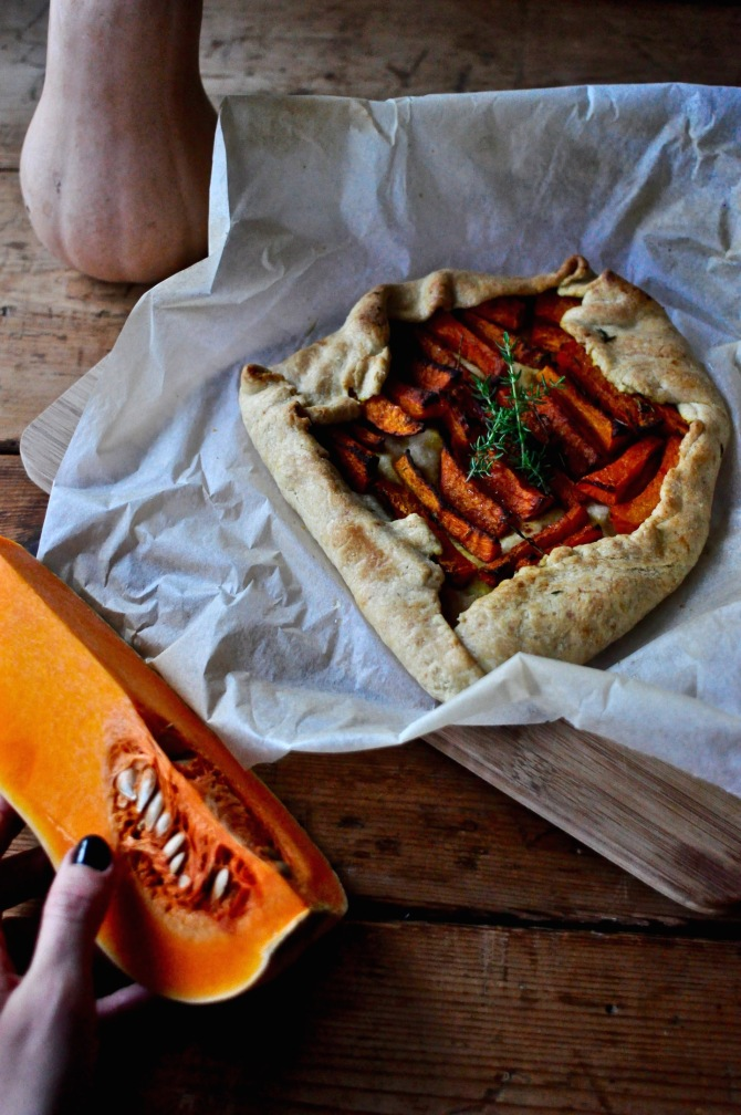 butternutsquash_kitchenhabitscom2