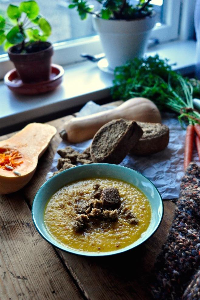kolokuthosoupa_kitchenhabitscom1