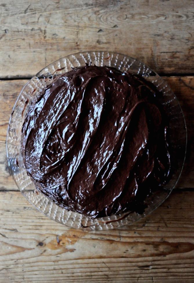 spicy_chocolate_cake_kitchenhabitscom5
