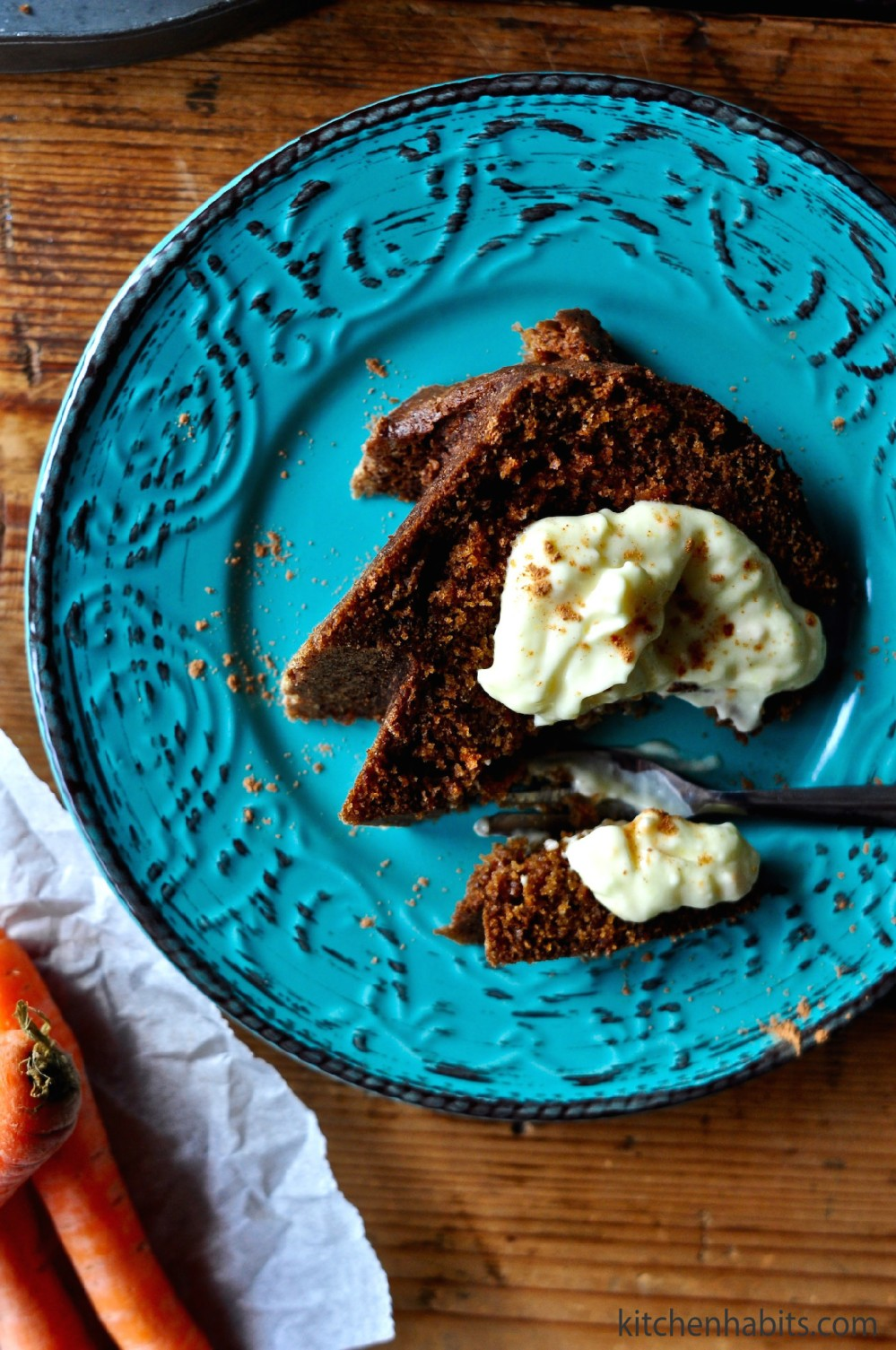 carrot_cake_kitchenhabitscom2edited