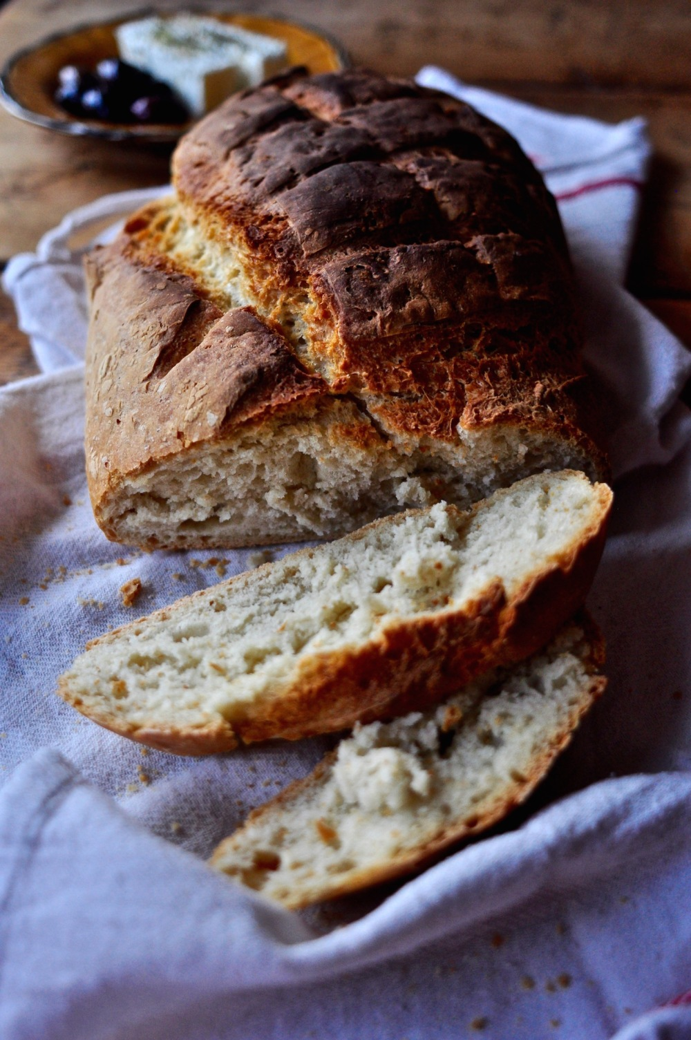 bread_kitchenhabitscom4