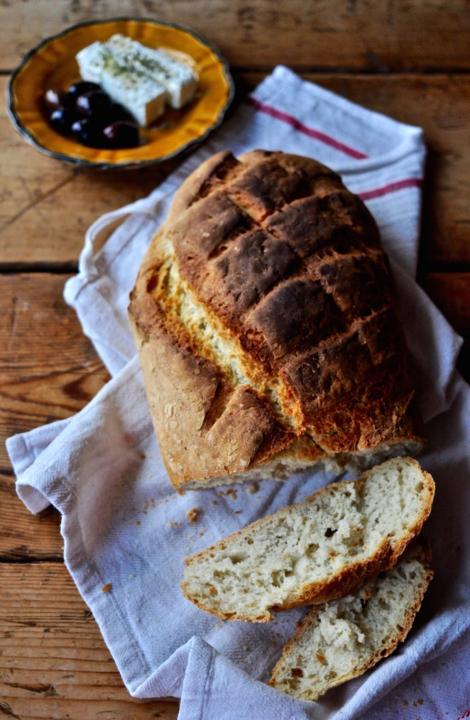 bread_kitchenhabitscom5