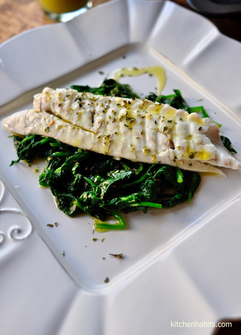 fish_greens_kitchenhabitscom1