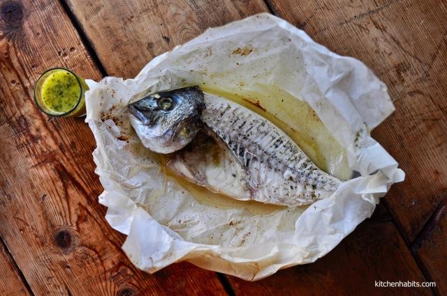 fish_greens_kitchenhabitscom2