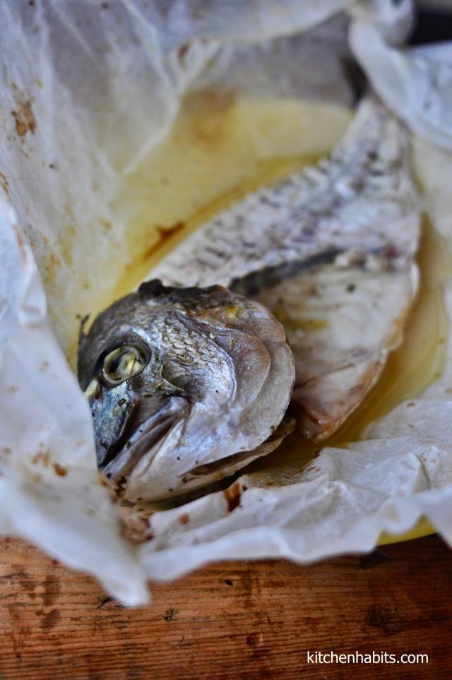 fish_greens_kitchenhabitscom3