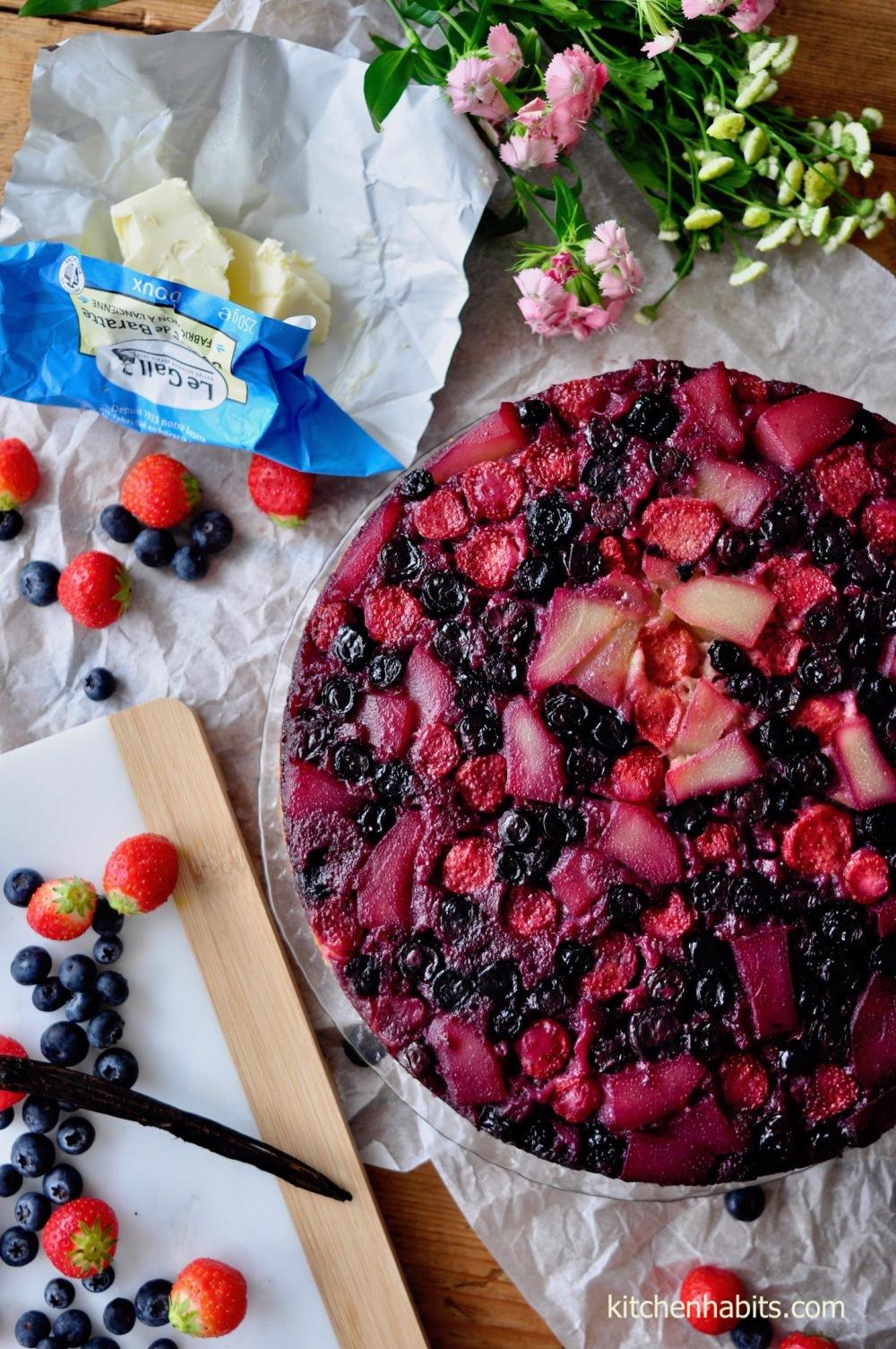 keik_frouta_dasous_kitchenhabitscom4