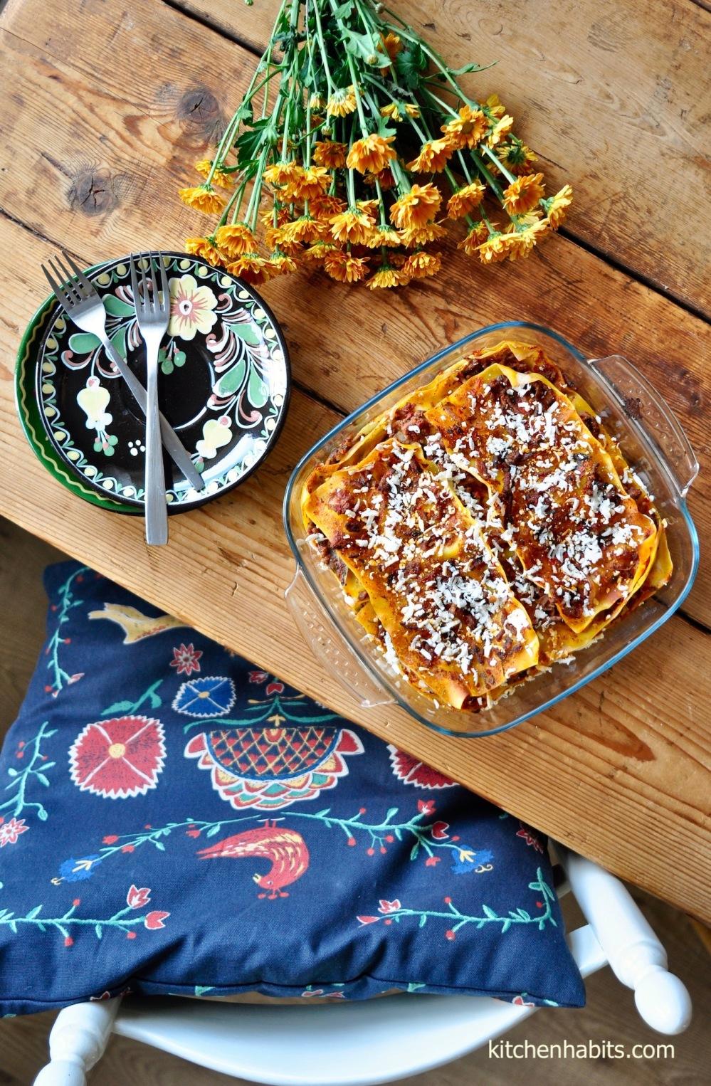 lazania_kitchenhabitscom1