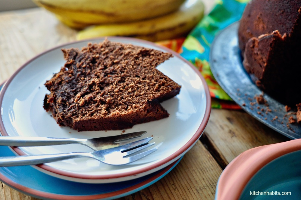 cake-choco_banana_kitchenhabitscom1