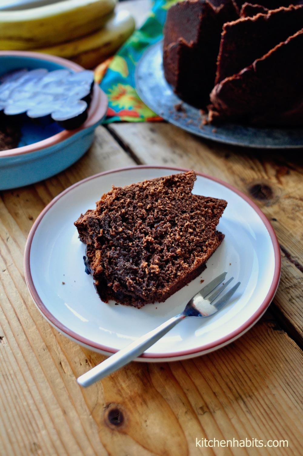 cake-choco_banana_kitchenhabitscom2