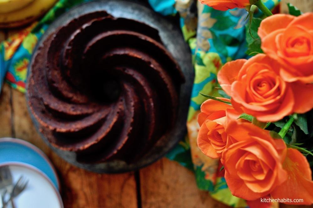 cake-choco_banana_kitchenhabitscom3